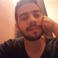 Mohamed izaar