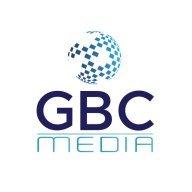 Gbmediapro