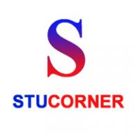 Stucorner