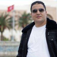 Ahmed Feki