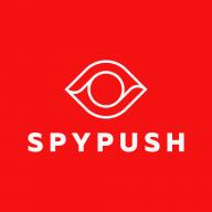spypush.com