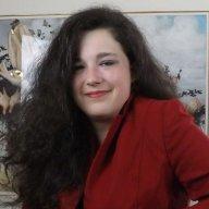 Rachel van Dijk