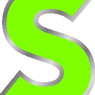 Spyros