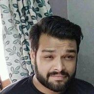 Shubham Ghildiyal