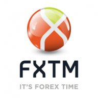 FXTM Forextime