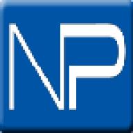 networkspaying