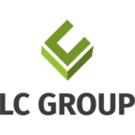 Lime Credit Group