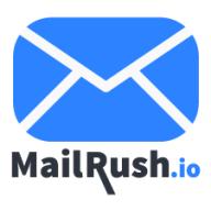 MailRush.io