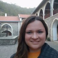 Elena Retz