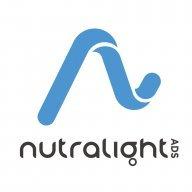 nutralight