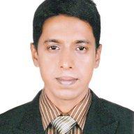 Md Mamun Hasan