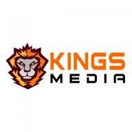 KingsMedia.io