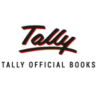 TallyOfficialBooks