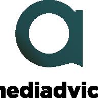 mediadvice
