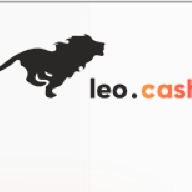 Loe.Cash