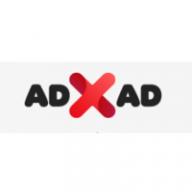AdXad
