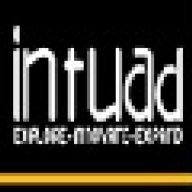 intuad