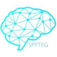 Spyteg