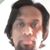 Md. Masudul Hasan
