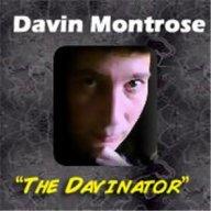 thedavinator