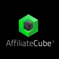 affiliate cube