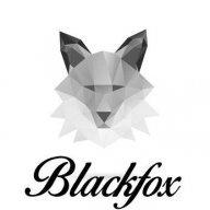 blackfoxjay