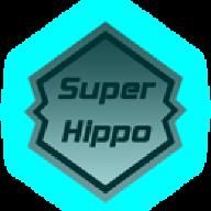 Superhippo