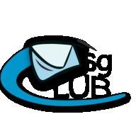 MsgClub