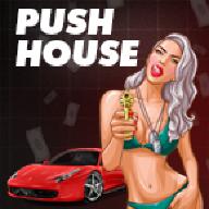 PushHouse