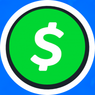 PaidPoints