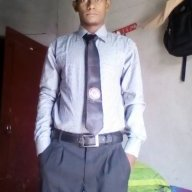 Md Arman Hossain