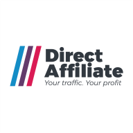 Direct Affiliate Network