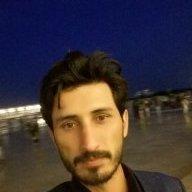 Umar_Khan