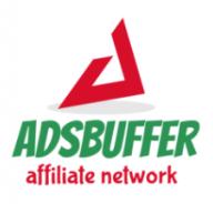 Adsbuffer