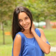Sofia_Boost2Pro