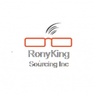 Ronyking Sourcing INC
