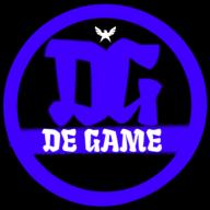 DE GAME