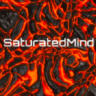 SaturatedMind