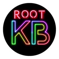 RootKB
