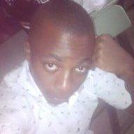 Ishola Ayodeji