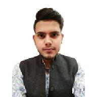 Amit Surya