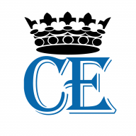 Case Empire