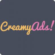 Support.CreamyAds