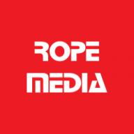 Rope Media Pvt Ltd