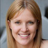 Anja Salter