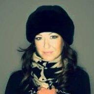 Kelly Kasey-Smith
