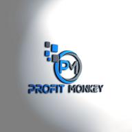 Profit Monkey