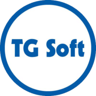 Telegram-Soft
