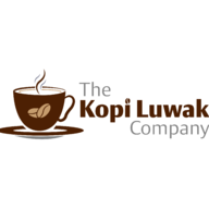 The Kopi Luwak Company