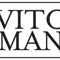 VitomanAff